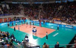 Στο Αλεξάνδρειο της Θεσ/νίκης το Final 4 του Κυπέλλου Ελλάδας με τη συμμετοχή της Ορεστιάδας!