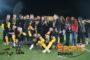 Άλλαξε ώρα το παιχνίδι του Αβάτου με την Ελπίς Σκουτάρεως για το Κύπελλο ελέω Ξάνθης! Φιλανθρωπικός ο χαρακτήρας του αγώνα