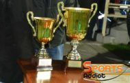 LIVE: Ο τελικός του Κυπέλλου ΕΠΣ Ξάνθης ανάμεσα στη Ορφέα Ξάνθης και τον Άρη Αβάτου