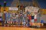 Πρεμιέρα στην Θεσσαλονίκη για την Ασπίδα Ξάνθης! Οι διαιτητές και το μενού στην σέντρα της Β' Εθνικής