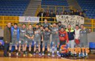 Σε πρωτάθλημα-μίνι τουρνουά η Ασπίδα Ξάνθης με τρεις ομάδες!Οι αντίπαλοι και το πρόγραμμα της πρεμιέρας