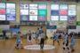 Άλλαξαν έδρα αλλά όχι πόλη οι ημιτελικοί αγώνες του Παιδικού πρωταθλήματος της ΕΚΑΣΑΜΑΘ!