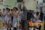Ώρα τίτλου για τους Έφηβους της Ασπίδας Ξάνθης! Οι διαιτητές του μεγάλου τελικού με Ελευθερούπολη
