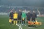 Video: Τα γκολ που έκριναν τον μεγάλο τελικό του Κυπέλλου ΕΠΣ Ξάνθης
