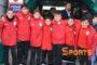 Ενημέρωση της ΕΠΣ Ξάνθης για την είσοδο προπονητών και παικτών του Παιδικού στον τελικό Κυπέλλου!