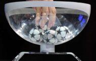 Με Βασιλεία στα προκριματικά του Champions League ο ΠΑΟΚ! Με Σούντουβα ο ΑΠΟΕΛ