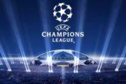 Αλλαγή του format και περισσότερα ματς στο Champions League από το 2024!