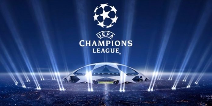 Αγγλικός εμφύλιος και επανάληψη του περσινού τελικού στους «8» του Champions League