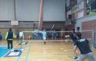 """Διπλή παρουσία του Δημοκρίτειου στο μεγάλο διεθνές τουρνουά """"Hellas Youth International""""!"""
