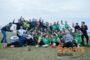 Η 20άδα της ΑΕ Διδυμοτείχου για το ιστορικό ματς με την Προσοτσάνη στο Κύπελλο Ερασιτεχνών