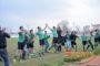 Τεσσάρα της ΑΕΔ κόντρα στην Προσοτσάνη και πρόκριση στην επόμενη φάση του Κυπέλλου Ερασιτεχνών!