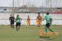 Δείτε ξανά το «χρυσό» γκολ του Γωνιάδη που έδωσε το Κύπελλο ΕΠΣ Έβρου στην ΑΕ Διδυμοτείχου! (video)