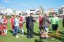 Την Κυριακή 26 Μαρτίου οι Διασυλλογικοί Αγώνες Επίδειξης Δύναμης στην Αλεξανδρούπολη
