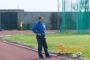 Βασιλακάκης: «Η καλύτερη μου σεζόν στην Ξάνθη»