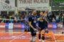 Η νίκη του Εθνικού επί της Κύζικου μέσα από τον φακό του SportsAddict! (photos)