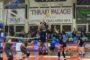 Το πρόγραμμα και οι διαιτητές της 21ης αγωνιστικής της Volley League