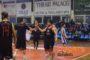Ο Λεύκιππος Ξάνθης στο Final 4 του Κυπέλλου της ΕΚΑΣΑΜΑΘ μετά από ματς θρίλερ με τον Εθνικό στην Αλεξανδρούπολη!