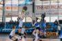 Δείτε φωτογραφίες από το ματς Φοίνικας - Καβάλα για την πρεμιέρα των πλέι οφ των γυναικών της ΕΣΠΕΘΡ!