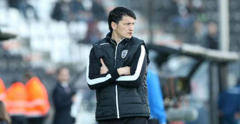 Βλάνταν Ίβιτς: