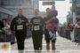 Στην Αθήνα για το 29ο Πανελλήνιο πρωτάθλημα των νικητών της ζωής ο Γιώργος Καμαράκης!