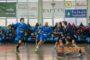 Οι καλύτερες στιγμές του αγώνα Κύκλωπες - Δράμα για την Α2 χάντμπολ των ανδρών! (photos)