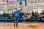 Τέλος από τους Κύκλωπες ο Βουγιάνοβιτς που επέστρεψε στην Άρτα!
