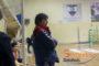Χρήστος Ποντισίδης: «Στην Αλεξανδρούπολη υπάρχει αθλητικός ρατσισμός»