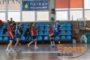 Το πρόγραμμα και οι διαιτητές της 3ης αγωνιστικής στον 3ο όμιλο της Α2 γυναικών