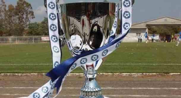 Pre Game: Για την έκπληξη στο Κύπελλο Ερασιτεχνών οι ομάδες της Θράκης (16:00 LIVE SportsAddict)