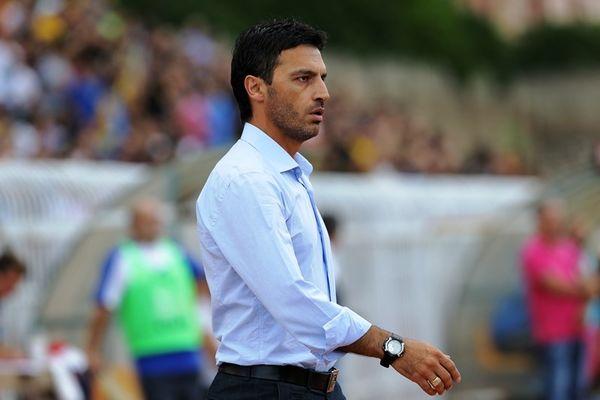 Επιστρέφει στους πάγκους της Football League ο Γιώργος Μαραντάς που έπιασε δουλειά στον Αχαρναϊκό!