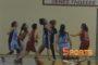 Πρεμιέρα με μεγάλο διπλό στις Σέρρες για τις Νεάνιδες της Ασπίδας Ξάνθης! Τα αποτελέσματα της πρεμιέρας