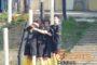 Νίκη κορυφής για τη Νίψα, 1-0 στο ντέρμπι με τη Μαΐστρο! (photos)