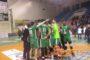 Το Σάββατο 18/3 από την ΕΡΤ2 η μάχη της Ορεστιάδας με την Κηφισιά στο Final 4 του Κυπέλλου!