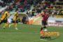 Τα highlights των αγώνων του Ορφέα Ξάνθης με τον Απόλλωνα Καλαμαριάς και της Δόξας Προσκυνητών με τον Αλμωπό Αριδαίας (videos)