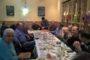 Έκοψαν την πίτα τους οι παλαίμαχοι ποδοσφαιριστές της Αλεξανδρούπολης
