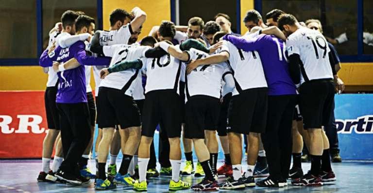 Πρόκριση στον τελικό για τον ΠΑΟΚ του Βαγγέλη Αραμπατζή που σκόραρε τρία τέρματα!