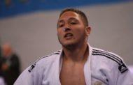 Υποψήφιος Αθλητής της χρονιάς: Μάρκος Παπαδόπουλος