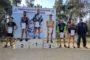 Με την δεύτερη θέση και σημαντικές διακρίσεις επέστρεψε ο Πήγασος Ξάνθης απο το Πανελλήνιο Ορεινής Ποδηλασίας