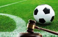 Η επίσημη ενημέρωση της ΕΠΣ Θράκης για την βαριά καμπάνα στον Κομψάτο Πολύναθου αλλά και τους παίκτες που τιμωρήθηκαν!