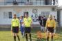 Οι διαιτητές των αγώνων της Β' φάσης του Κυπέλλου ΕΠΣ Έβρου