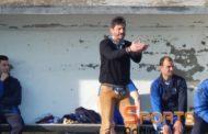 Πρώην προπονητής του Ορέστη Ορεστιάδας είναι ο νέος τεχνικός διευθυντής των ακαδημιών στην Ένωση Οινόης!