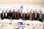 Πραγματοποιήθηκε η συνέντευξη Τύπου για το Run Greece 2017