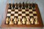 Ατομικό πρωτάθλημα Rapid διοργανώνει ο Σκακιστικός Όμιλος Κομοτηνής!