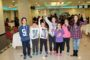 Με μία ομάδα στο ομαδικό και τρεις μαθητές στο ατομικό θα εκπροσωπηθεί ο Έβρος στα τελικά του Πανελληνίου Πρωταθλήματος Σχολικού Σκάκι!