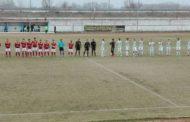 «Λευκή» ισοπαλία στο εξ αναβολής ματς Σουφλί - Καστανιές, δείτε πως διαμορφώνεται η βαθμολογία της Α' ΕΠΣ Έβρου