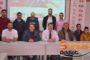 Πανέτοιμοι Άρης Αβάτου και Αναγέννηση Θαλασσιάς για τον τελικό του Κυπέλλου Ξάνθης! Όσα ειπώθηκαν στην συνέντευξη τύπου(+photos)