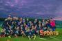 Οι καλύτερες στιγμές του ματς Ορεστιάδα - Παμβοχαϊκός σε εικόνες! (photos)