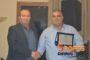 Τα συγχαρητήρια του Δημάρχου Τοπείρου για την παραμονή του Αβάτου στην Γ' Εθνική και οι ευχές για το Κύπελλο ΕΠΣ Ξάνθης!