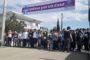 Με πολύ μεγάλη συμμετοχή ο πρώτος αγώνας Δρόμου «Τρέχω για να έχω» των ΔΕΥΑ και Δήμου Αβδήρων!Οι νικητές(+photos)
