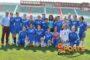 Ένα χρόνο μετά την Ξάνθη η Εθνική Ενόπλων Γυναικών ξαναμαζεύεται για το 1ο Ευρωπαϊκό Κύπελλο!